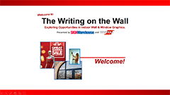 Wall-Graphics-Webinar-240x135